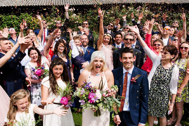 chittering-farm-wedding-photographer-cambridge-71