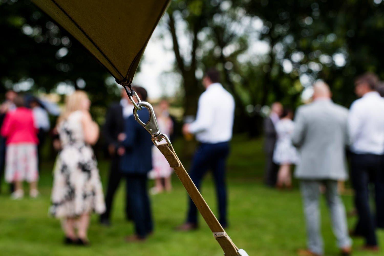 chittering-farm-wedding-photographer-cambridge-77