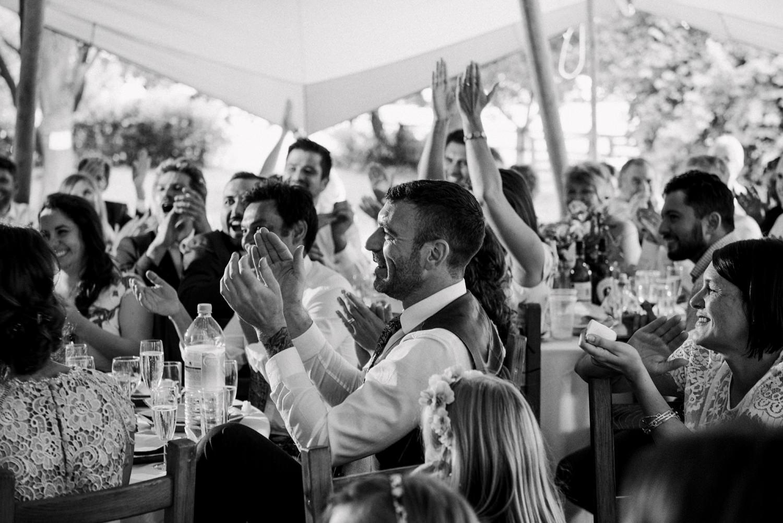 chittering-farm-wedding-photographer-cambridge-92