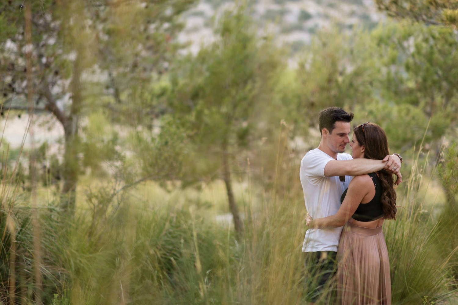mallorca-engagement-photography-11