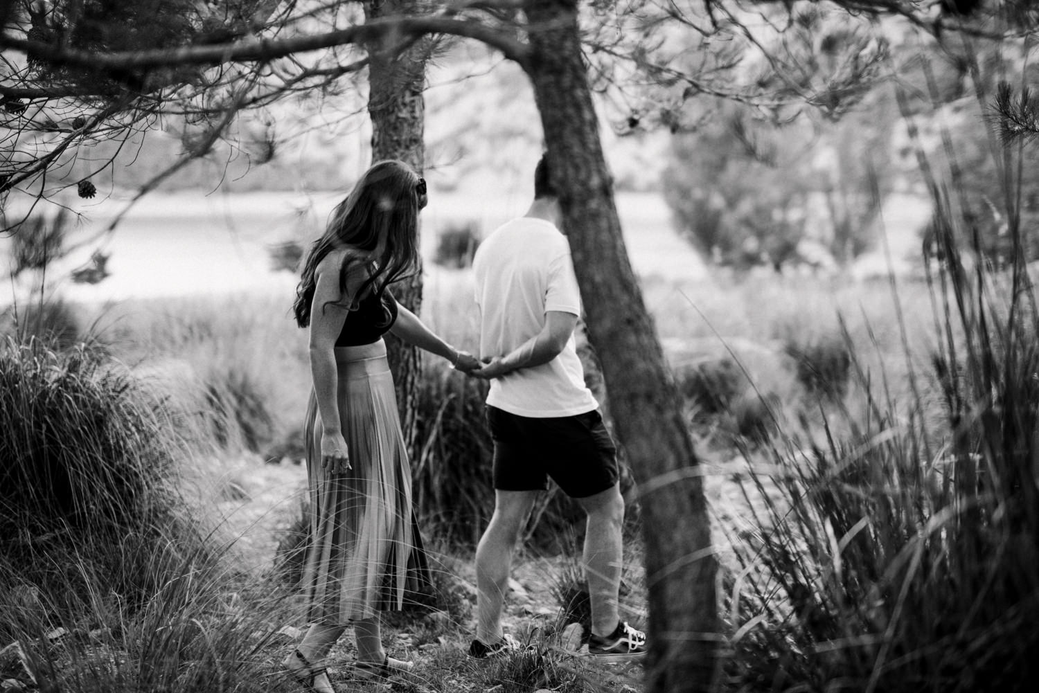 mallorca-engagement-photography