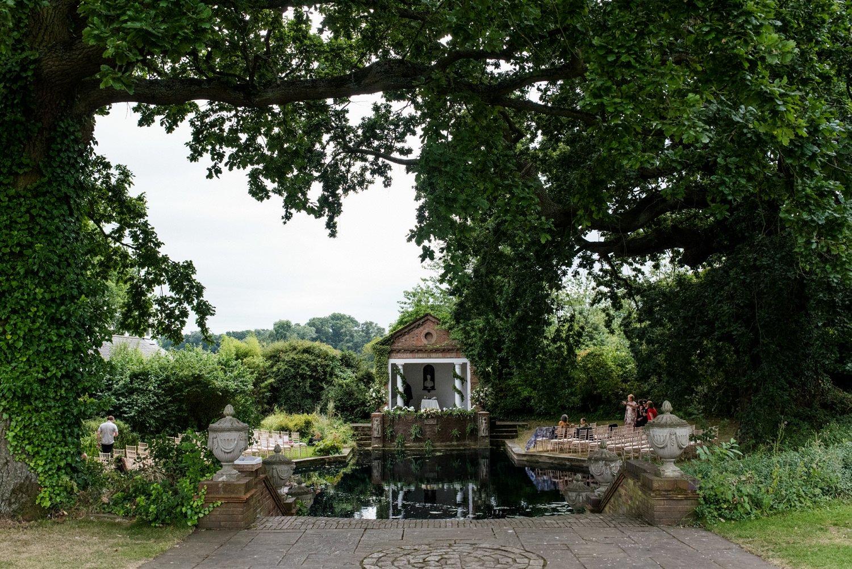 micklefield-hall-wedding-photography-10