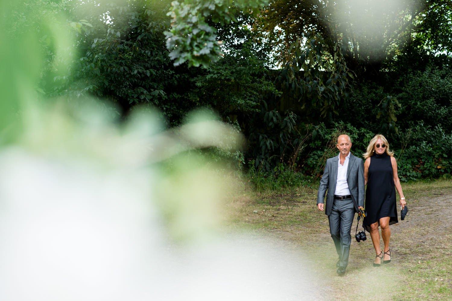 micklefield-hall-wedding-photography-13