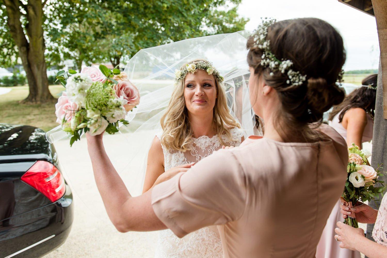 micklefield-hall-wedding-photography-19