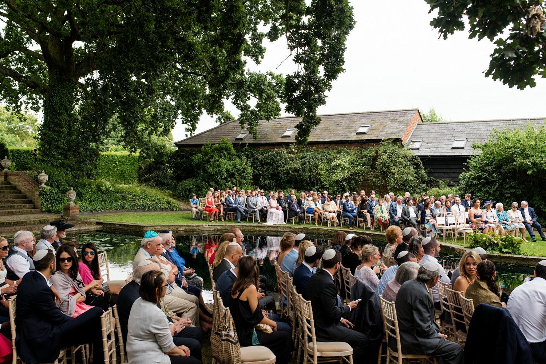 micklefield-hall-wedding-photography-20