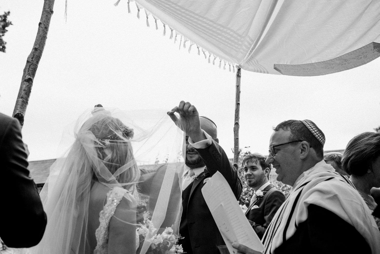 micklefield-hall-wedding-photography-21