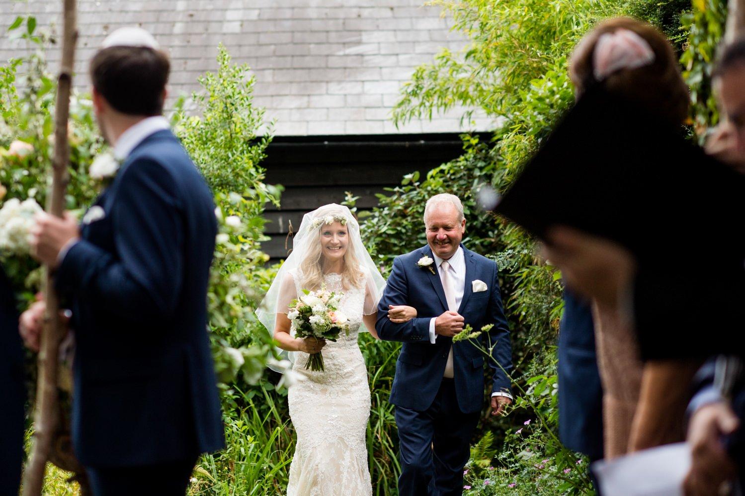 micklefield-hall-wedding-photography-22