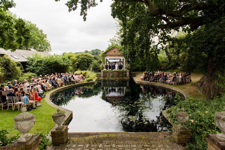 micklefield-hall-wedding-photography-23