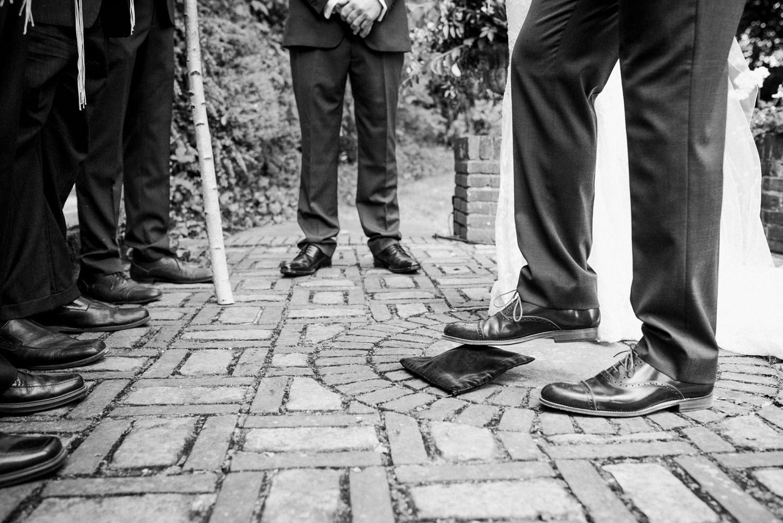 micklefield-hall-wedding-photography-25