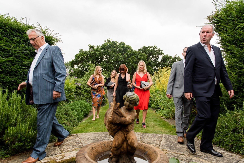 micklefield-hall-wedding-photography-29
