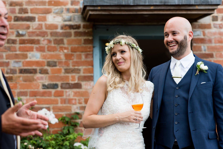 micklefield-hall-wedding-photography-35