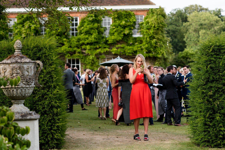 micklefield-hall-wedding-photography-41