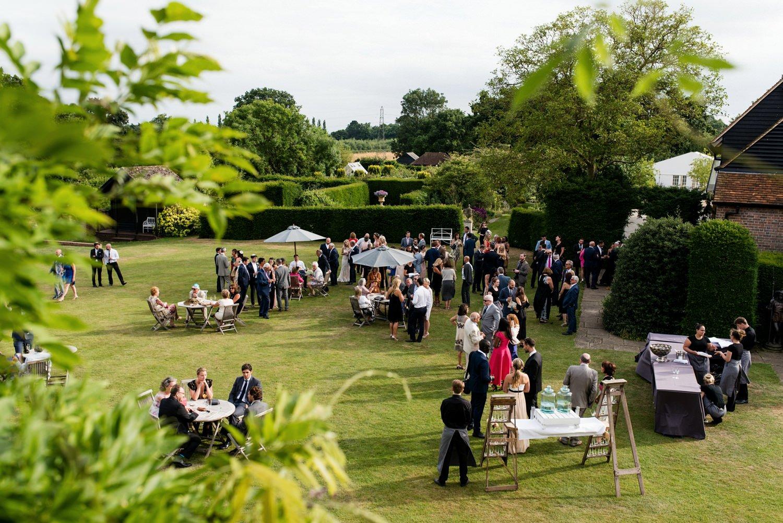 micklefield-hall-wedding-photography-42