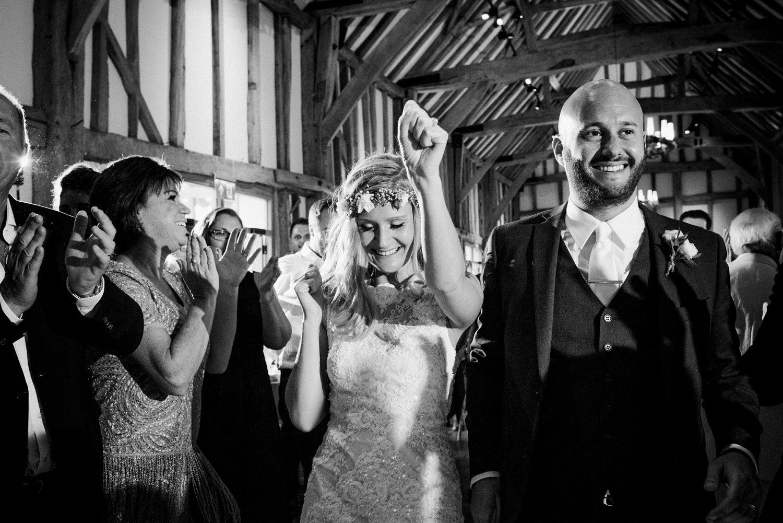 micklefield-hall-wedding-photography-45