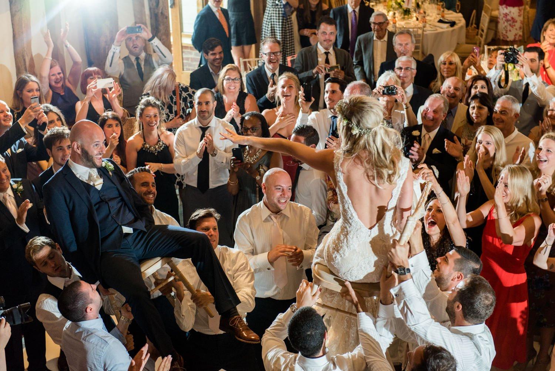 micklefield-hall-wedding-photography-46