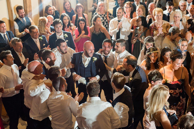 micklefield-hall-wedding-photography-48