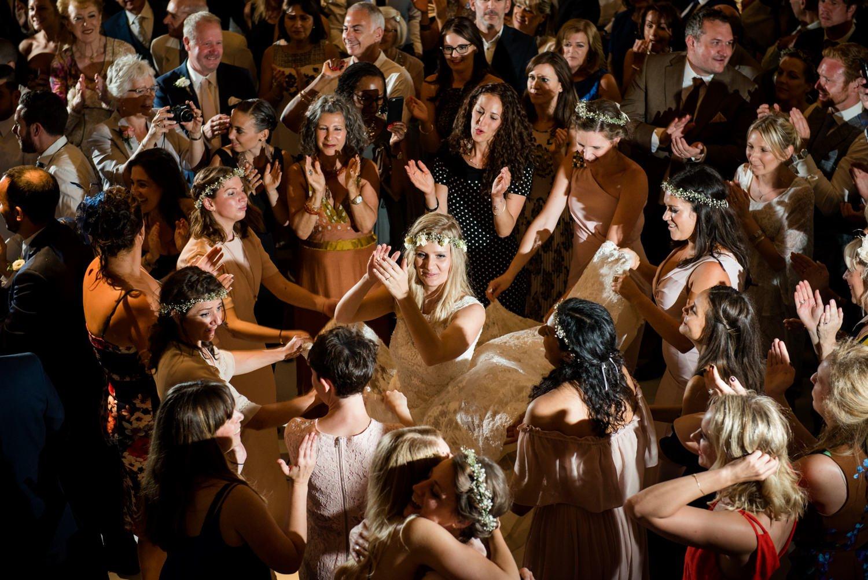 micklefield-hall-wedding-photography-49