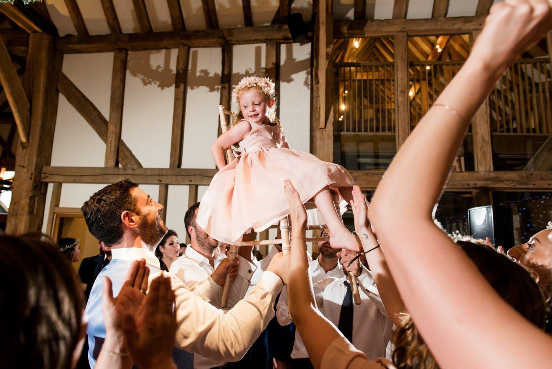 micklefield-hall-wedding-photography-56