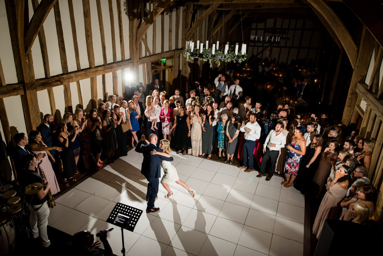 micklefield-hall-wedding-photography-61