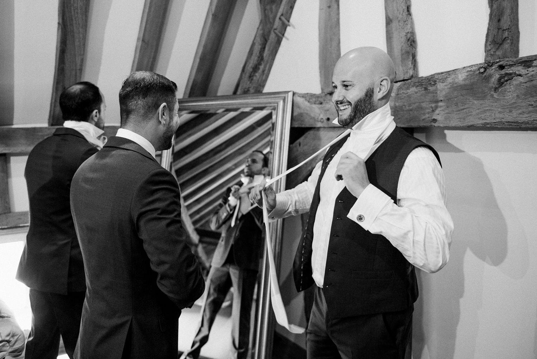 micklefield-hall-wedding-photography-9