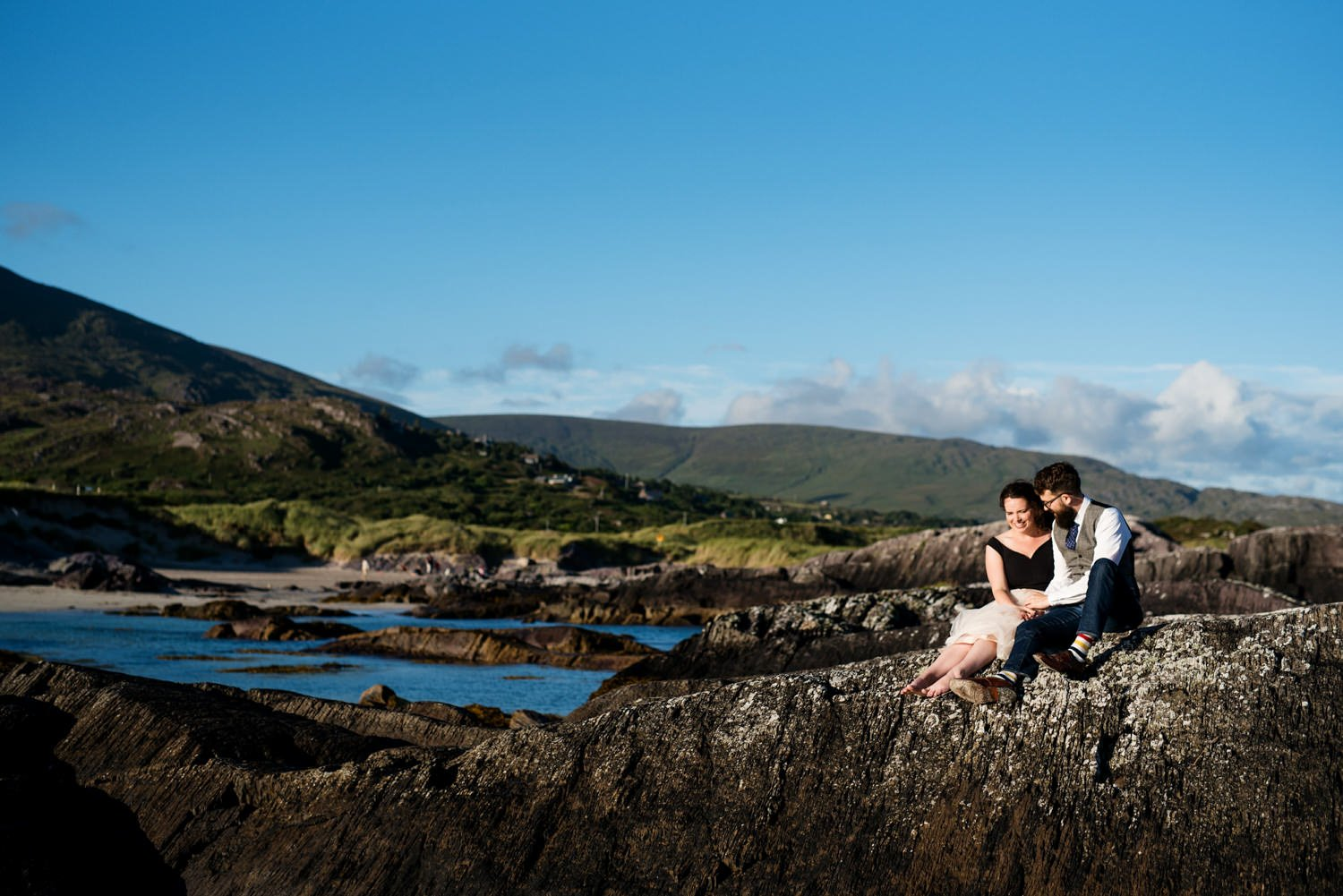 sarah-and-daniel-derryanne-engagement-photography-kerry-wedding-photographer-ireland-16