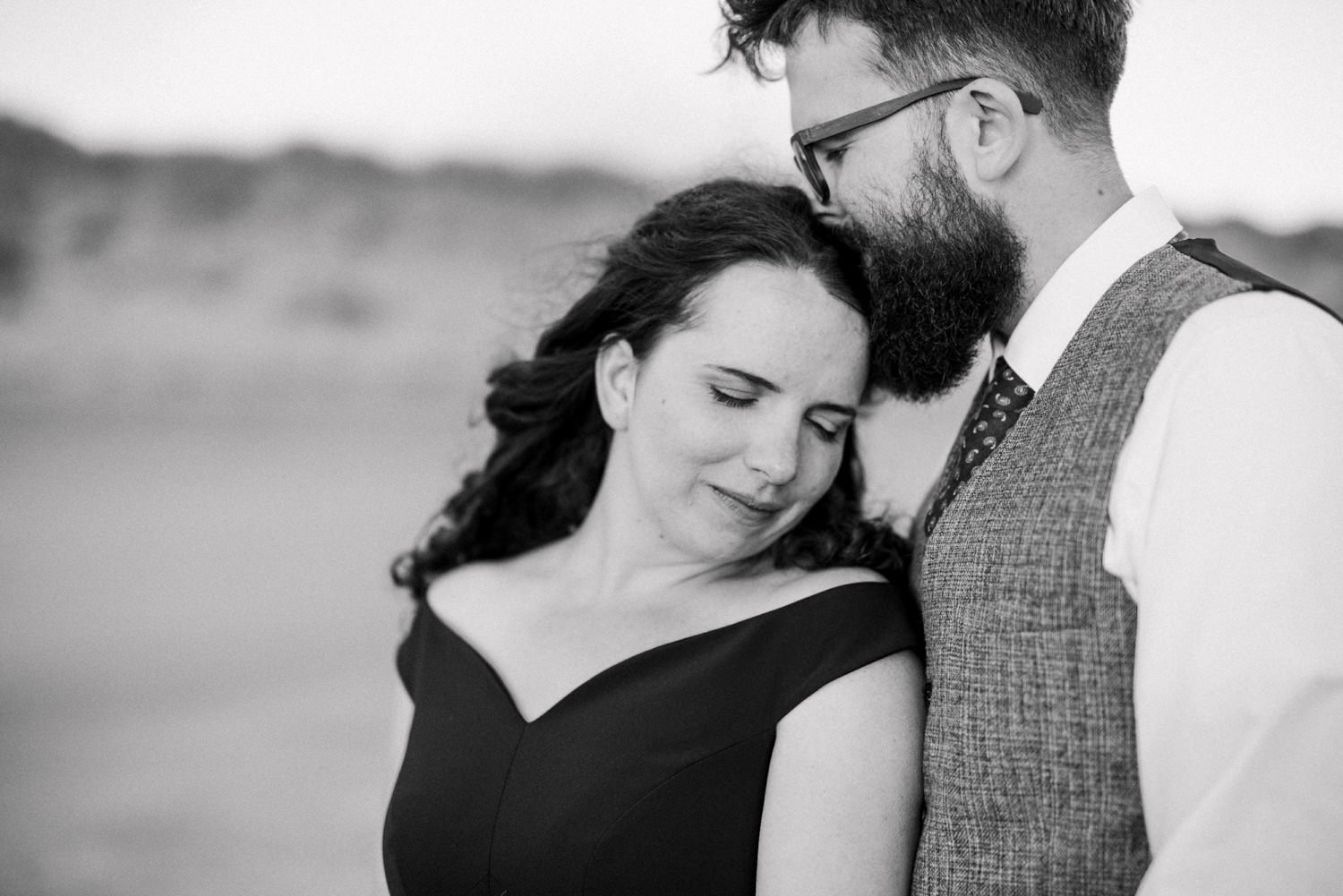 sarah-and-daniel-derryanne-engagement-photography-kerry-wedding-photographer-ireland-40