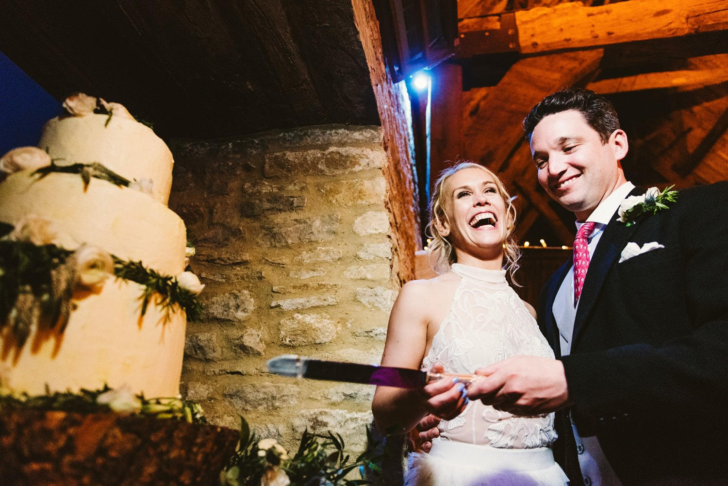 tythe-barn-wedding-photography_-14