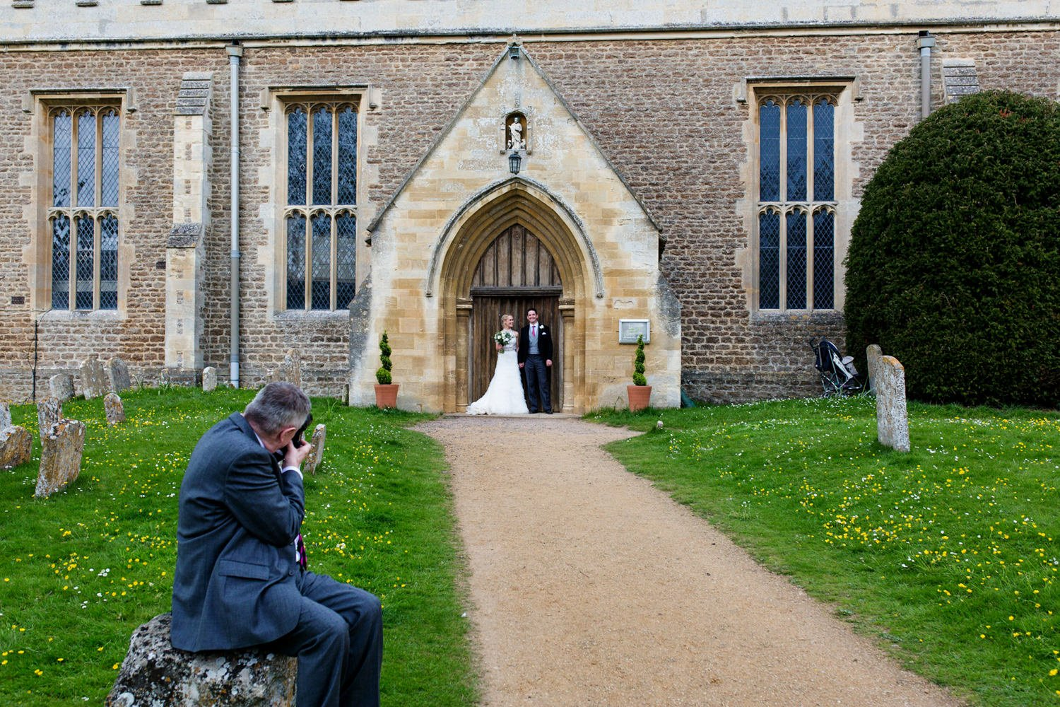 tythe-barn-wedding-photography_-6
