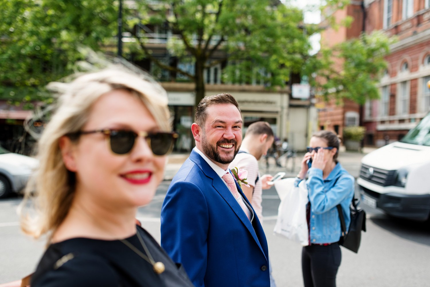 st-stephens-rosslyn-hill-wedding-photography-12