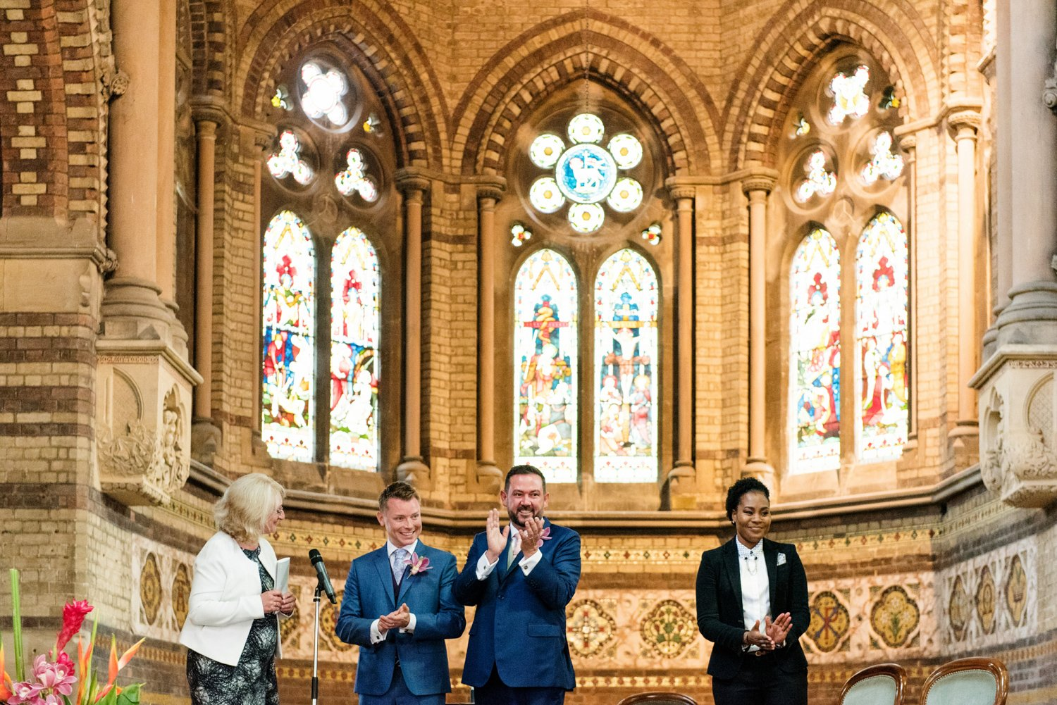 st-stephens-rosslyn-hill-wedding-photography-15