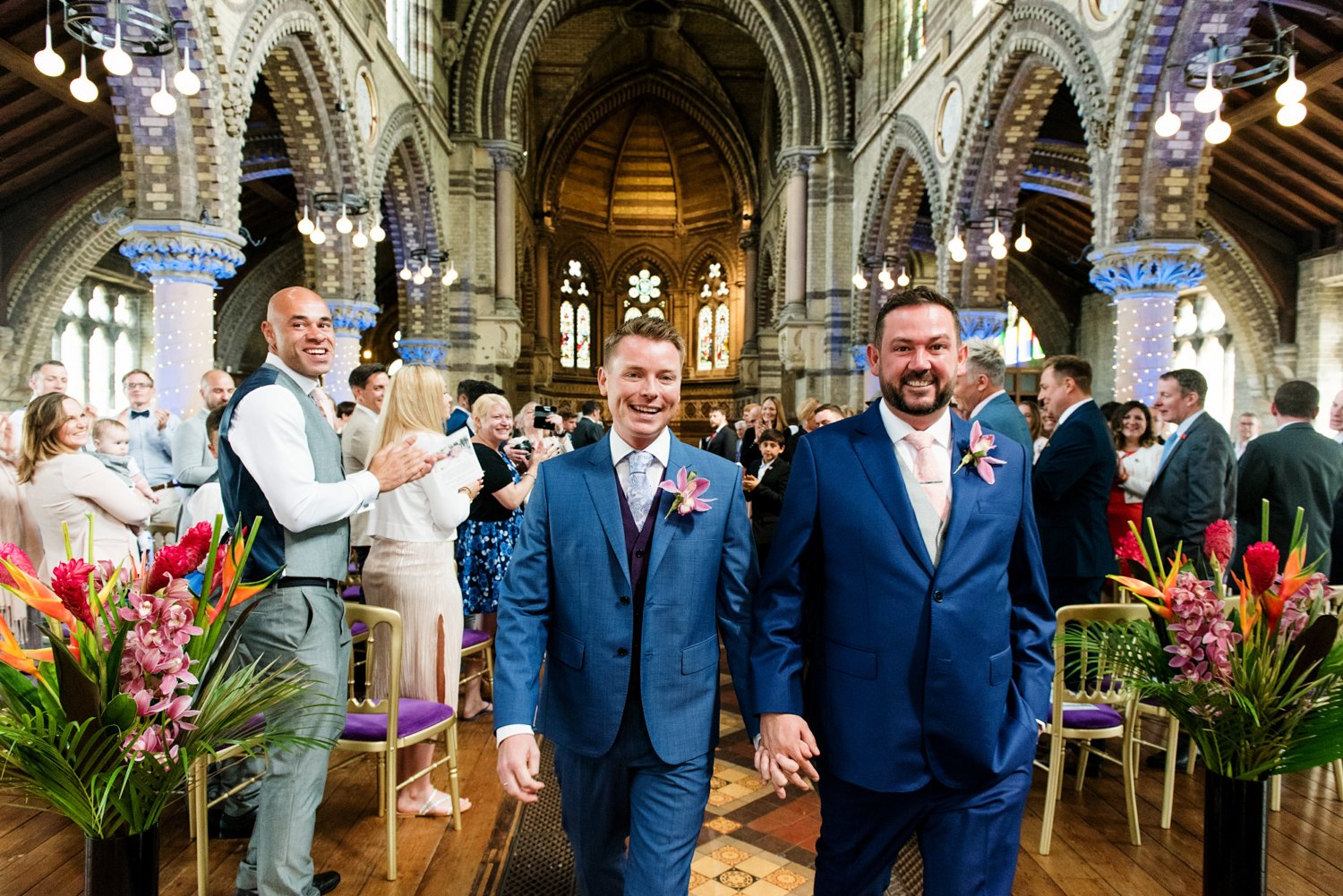 st-stephens-rosslyn-hill-wedding-photography-16