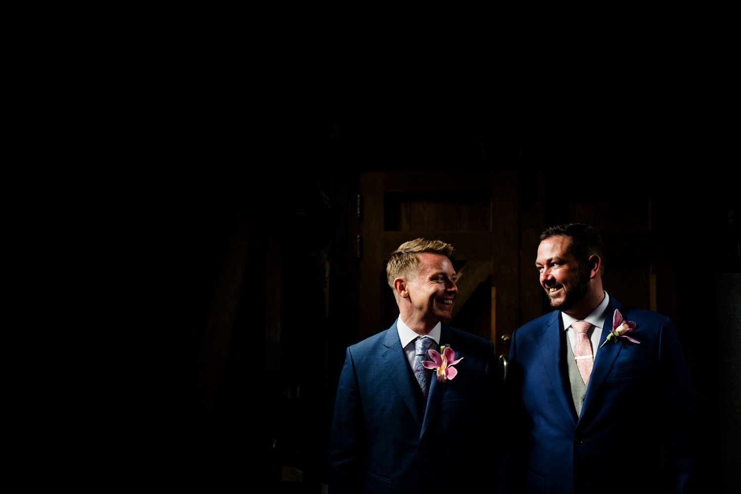 st-stephens-rosslyn-hill-wedding-photography-20