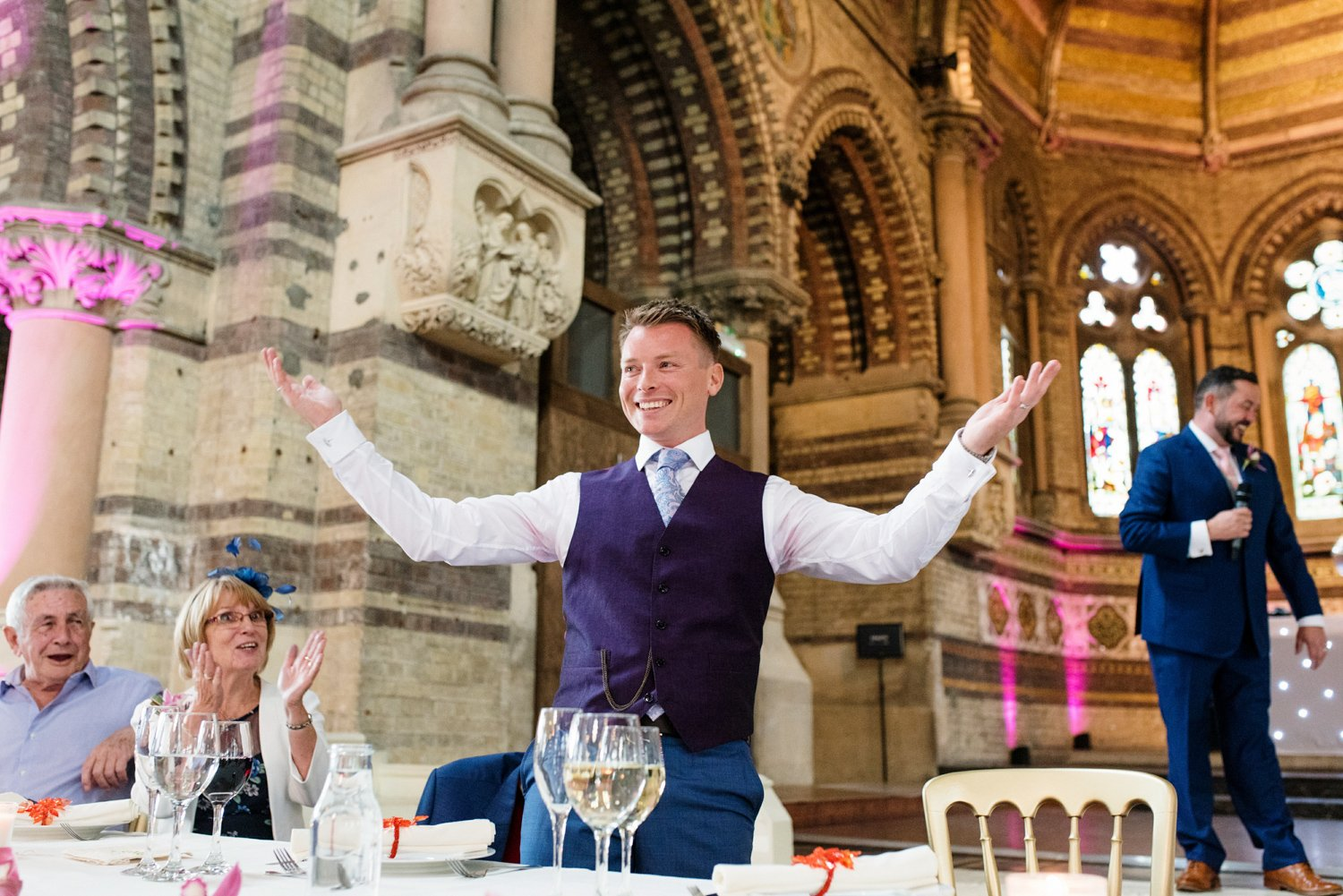 st-stephens-rosslyn-hill-wedding-photography-24