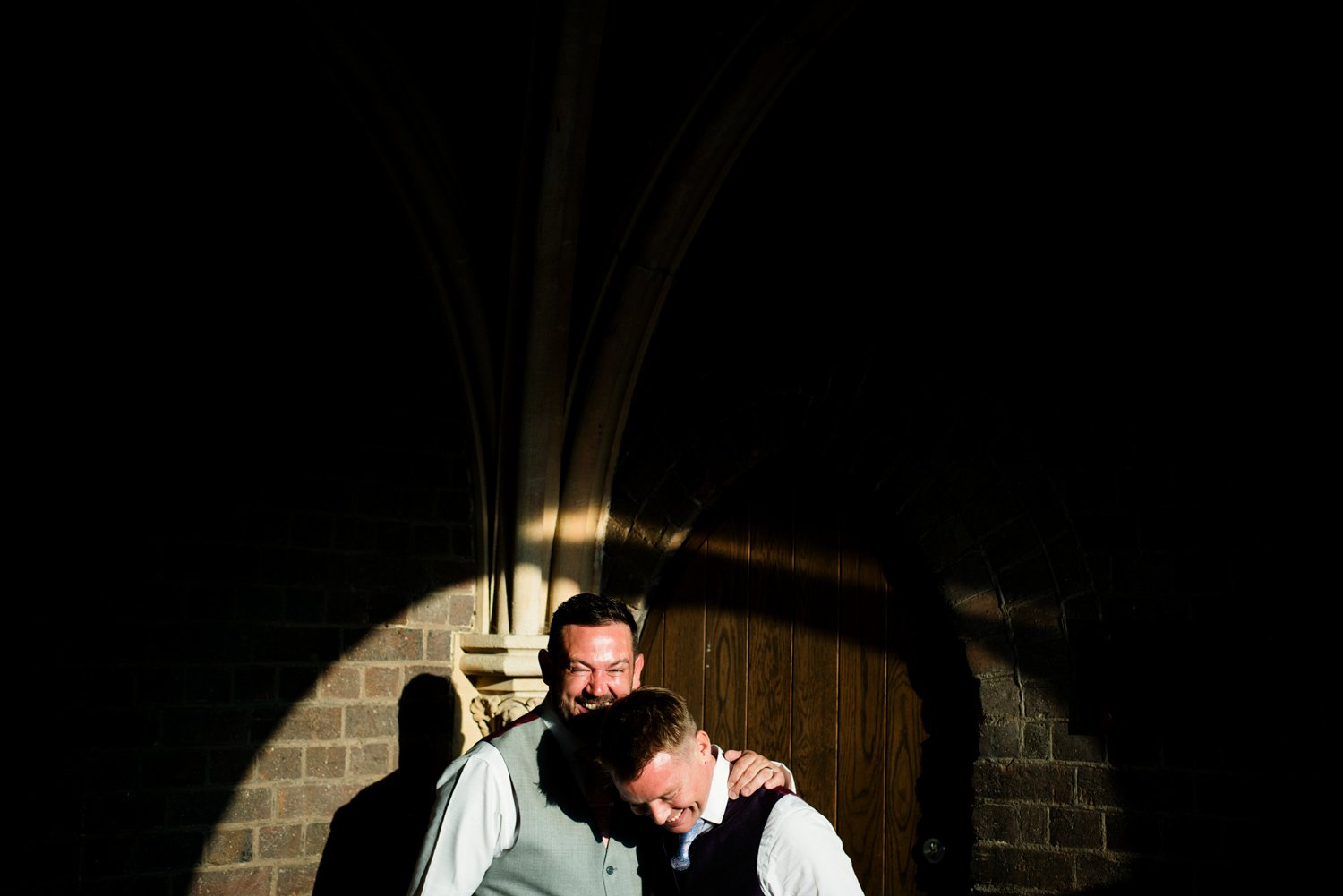 st-stephens-rosslyn-hill-wedding-photography-45