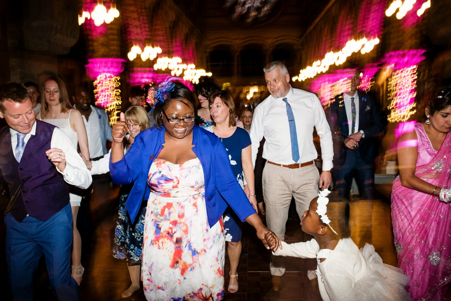 st-stephens-rosslyn-hill-wedding-photography-49