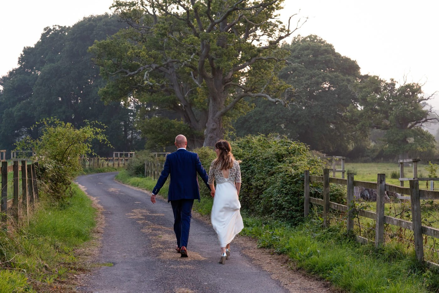 bignor-park-wedding-photography-robyn-and-tom-100