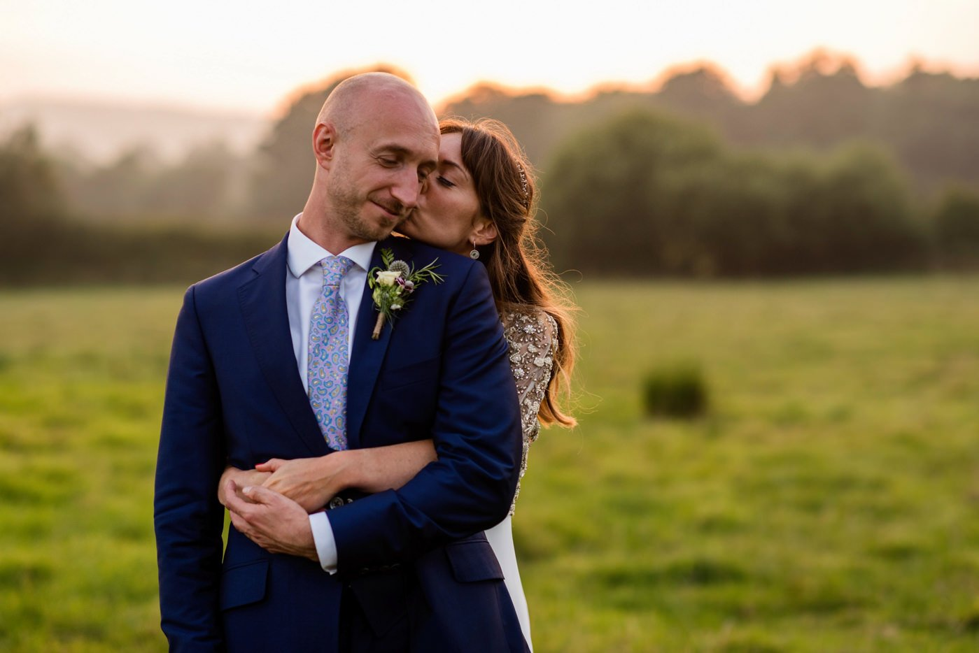 bignor-park-wedding-photography-robyn-and-tom-103