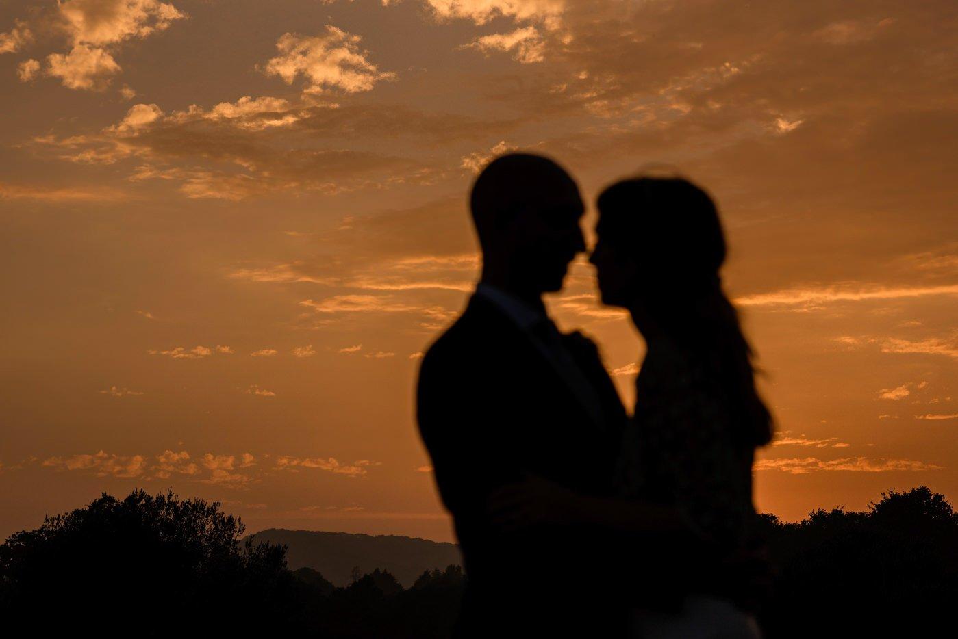 bignor-park-wedding-photography-robyn-and-tom-104