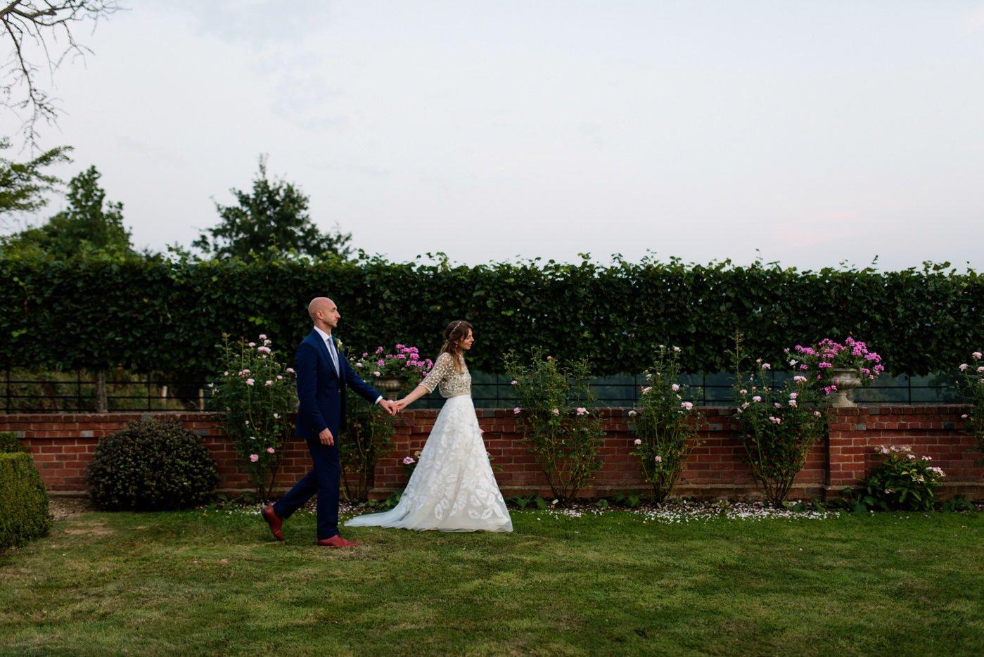 bignor-park-wedding-photography-robyn-and-tom-108