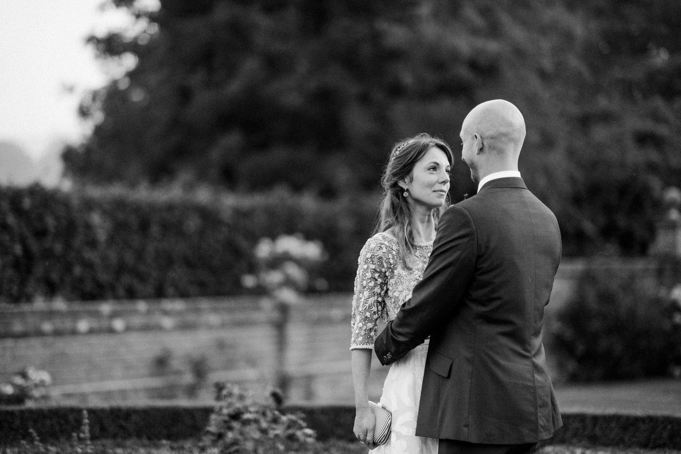 bignor-park-wedding-photography-robyn-and-tom-109