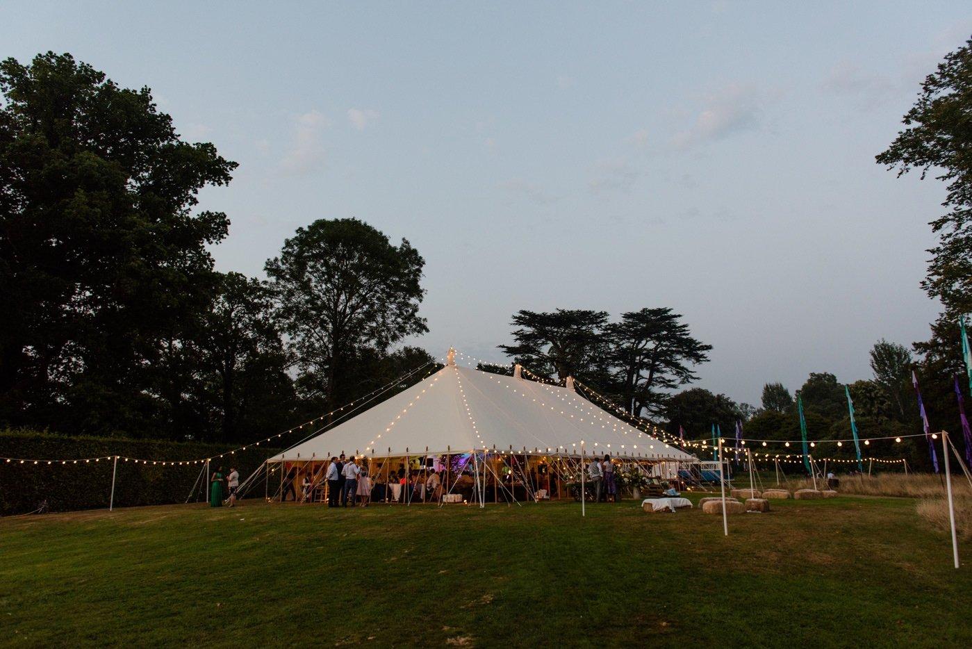 bignor-park-wedding-photography-robyn-and-tom-110