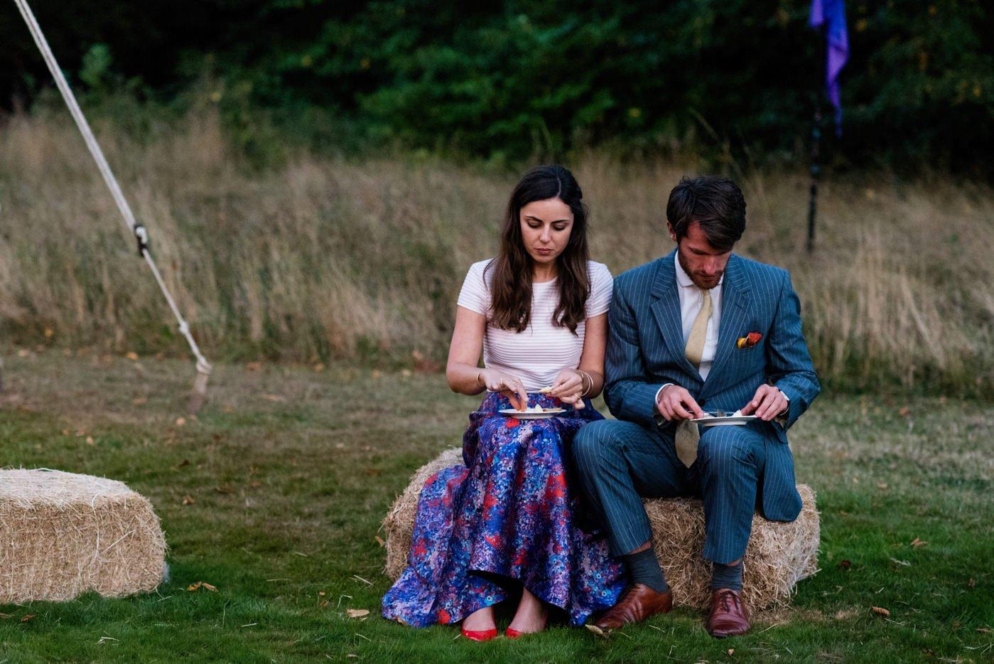 bignor-park-wedding-photography-robyn-and-tom-112