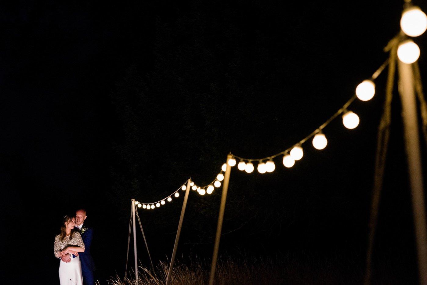 wedding photos bignor park sussex