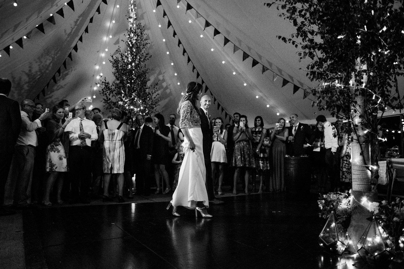 bignor-park-wedding-photography-robyn-and-tom-118