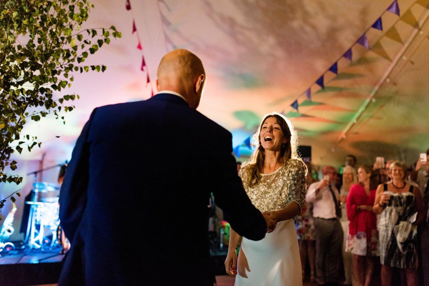 bignor-park-wedding-photography-robyn-and-tom-119