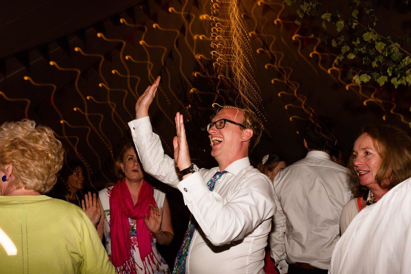 bignor-park-wedding-photography-robyn-and-tom-121