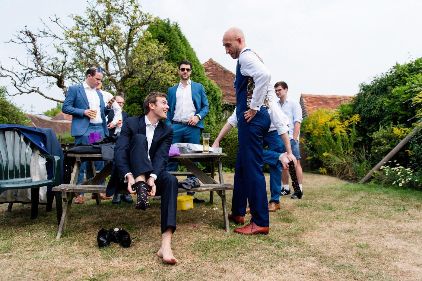 bignor-park-wedding-photography-robyn-and-tom-18