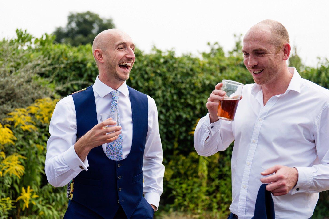 bignor-park-wedding-photography-robyn-and-tom-19