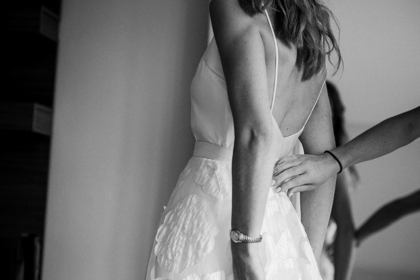 bignor-park-wedding-photography-robyn-and-tom-23