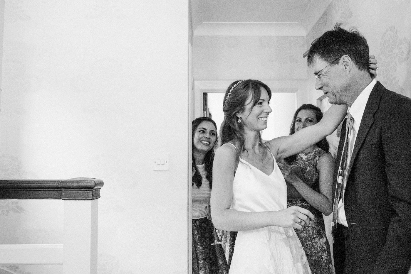 bignor-park-wedding-photography-robyn-and-tom-27